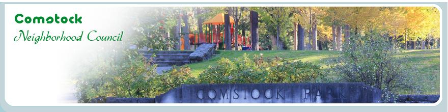 comstock-header1